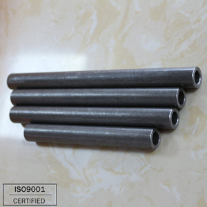 precision sesamless steel pipe for shock absorber