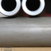STKM11A Manufacturer cold drawn precision seamless carbon steel tube with best quality