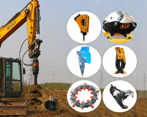 Main products.jpg