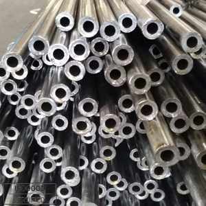 astm a572 gr.50 cold rolled seamless carbon stel pipe an tube for gas spring product