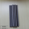 STKM12A Carbon Small Diameter Seamless Steel Tube