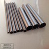 Chinese Manufactuer High Precision 12mm Seamless Steel Tube