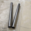 seamless steel tube price for auto mobile and motorcycle shock absorber steel tubes FOB Refer
