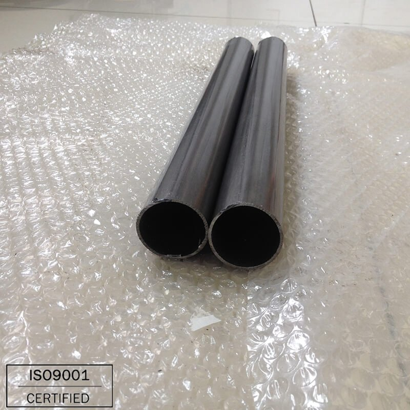 steel tube/pipe,steel pipe seamless steel tube