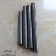 hs code carbon e235 n cold rdrawn seamless steel pipe forshock aborber