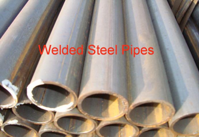 welded steel pipe.png