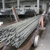 structural steel specifications alloy steel drill pipe