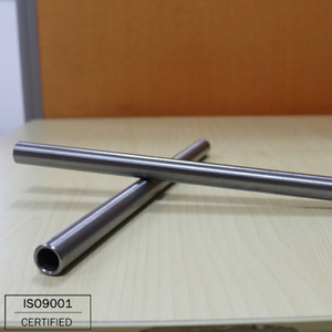 Factory supplier stpg370 carbon steel pipe roughness