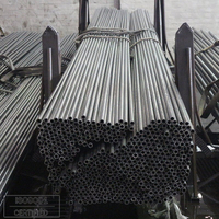 Sales Promotion St37 Thin Wall Cold Rolled Carbon Seamless Steel Pipe