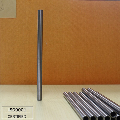 High precision gas spring and shock absorber seamless steel pipes
