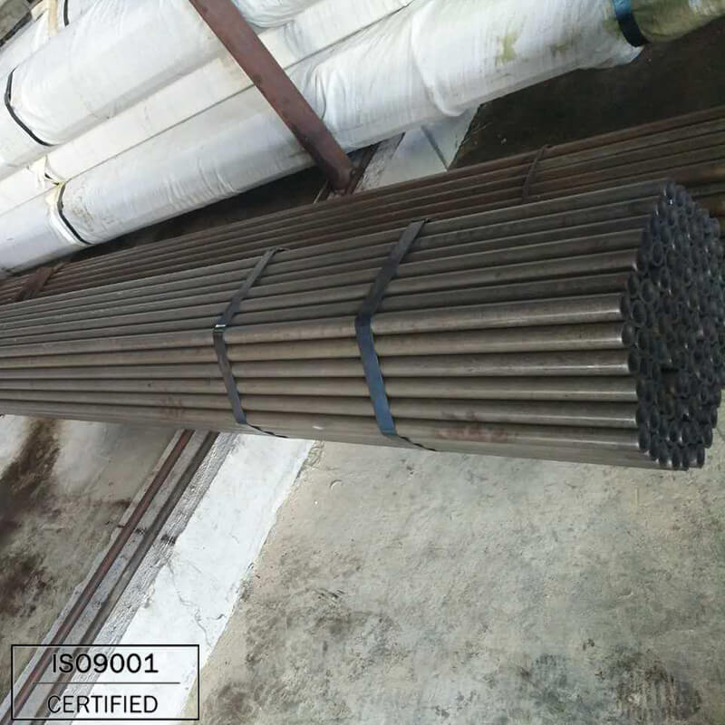 Ductile iron pipe/tube with lower price